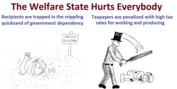govt-ponzi-scheme
