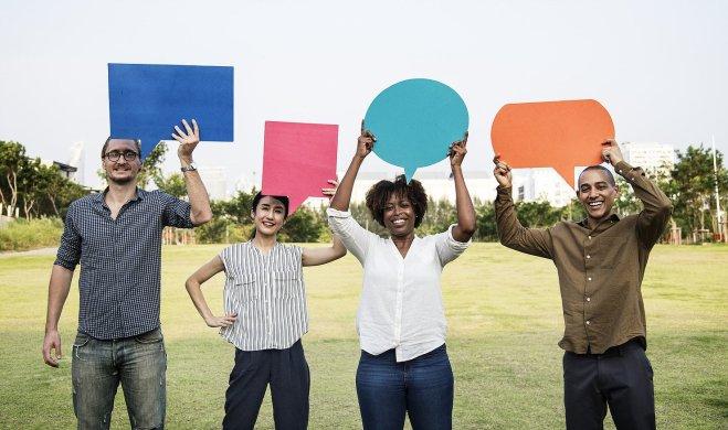 Optimisez vos conversations critiques