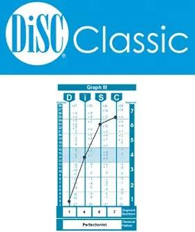 DiSC Classic