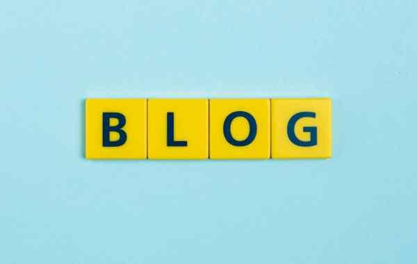 Discernys blog