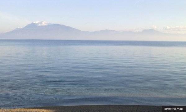 Un giro tra Desenzano e Sirmione – A weekend on the Garda Lake – Spa and Fun