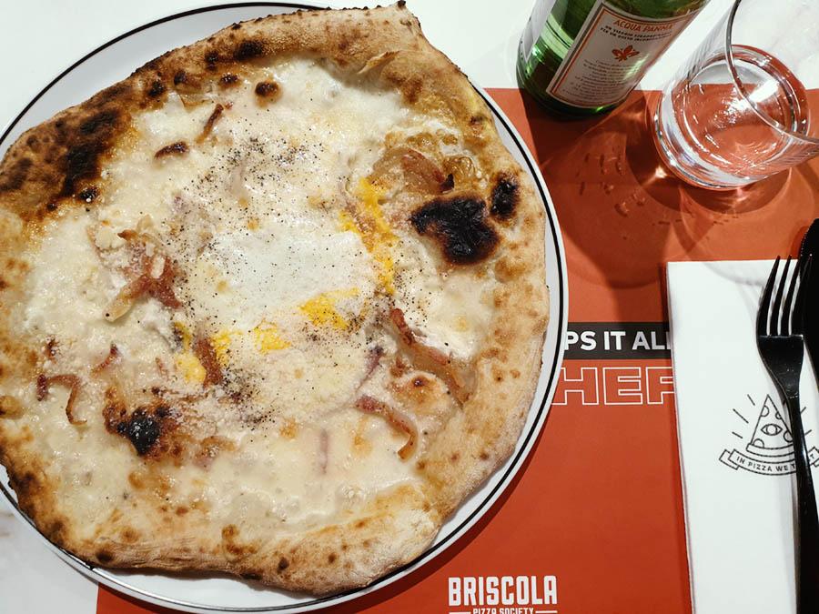 Briscola Pizza Society - Duomo (4)