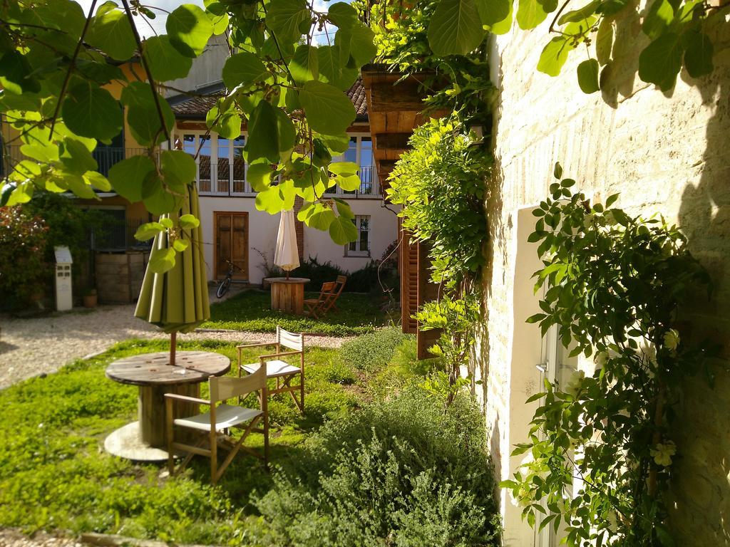 Greeneria green economy Italian