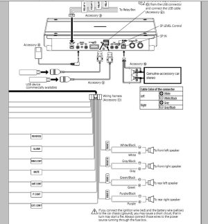 Land Rover Discovery 3 Handbrake Wiring Diagram  Somurich