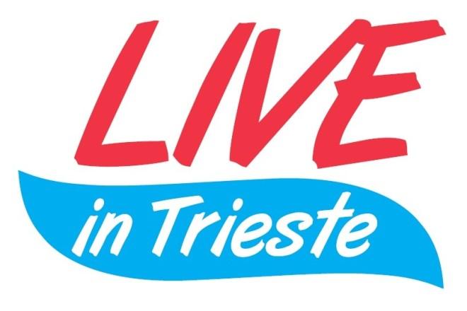 liveintrieste  LIVE IN TRIESTE   Presentato il calendario dei grandi eventi estivi