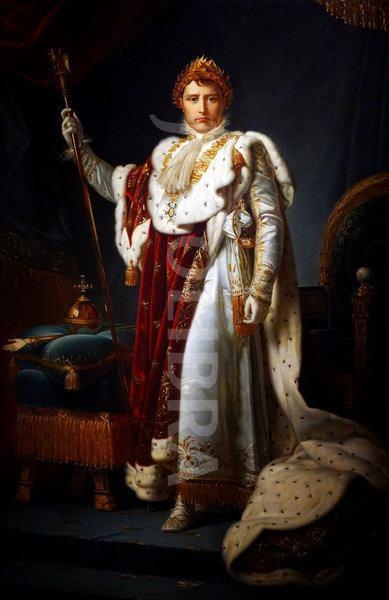 napoleone imperatore NAPOLÉON BONAPARTE   Le 5 facce del trionfo   A Udine per la prima volta in Europa la mostra che racconta la vita e le gesta delluomo che ha cambiato la storia