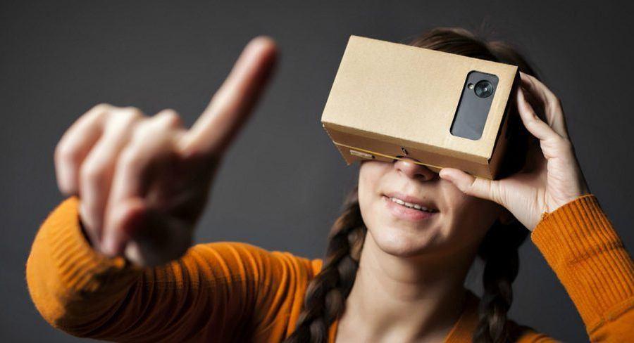 Virtual tour: esplode in Italia il business del turismo virtuale