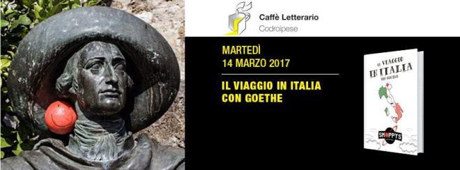 16938841 762381183912283 829610339477603784 n 14.03.2017   Caffè Letterario Codroipese