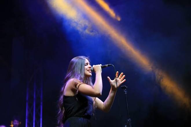 percoto canta2 PERCOTO CANTA   Presentata la 30° edizione del concorso canoro di richiamo nazionale, dal 1988 fucina di talenti