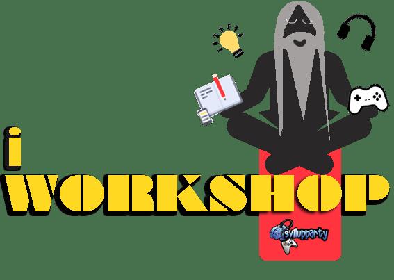 Svilupparty Workshop