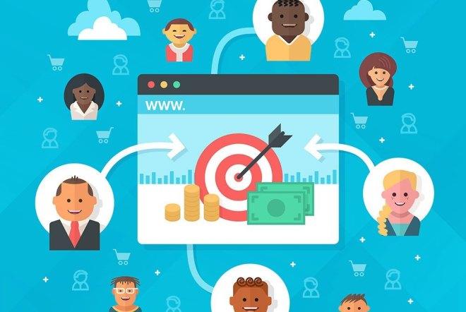 ecommerce come fare un sito Lecommerce non conosce crisi: ecco come sviluppare un progetto vincente