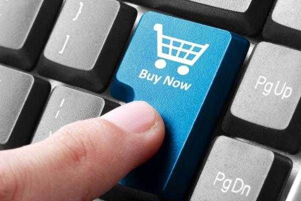 online4 Ecco come gli italiani acquistano online