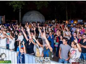 parco del cormor schiuma party 26 agosto 2017 274x205 Home DiscoBar.it