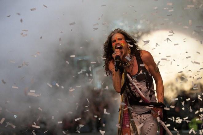 evento friuli live in trieste 2018 iron maiden steven tyler degli aerosmith e david byrne steven tyler Live In Trieste 2018: Iron Maiden, Steven Tyler degli Aerosmith e David Byrne in concerto