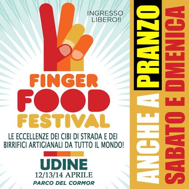evento friuli a6 fff udine front Edizione straordinaria: La Gazzetta del Cormor   Scaricala!