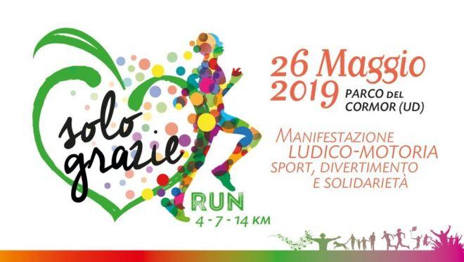 evento friuli 25 26 maggio un grande weekend di sport e iniziative al parco del cormor banner promoturismo fvg 1000x563 25/26 maggio: un grande weekend di sport e iniziative al Parco del Cormor.