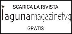 %name Discobar.it   Eventi, serate, locali, concerti in Friuli, Veneto e resto dItalia