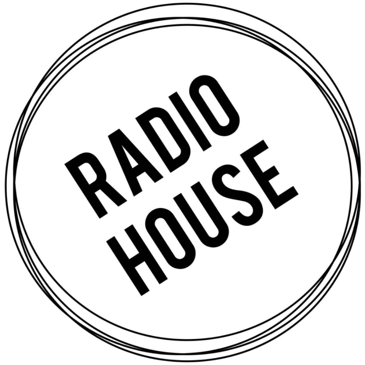 Radio House: il suo nuovo palinsesto