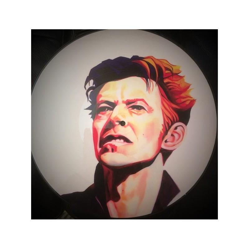 70+ David Bowie Let's Dance Album Tracks