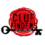 Clue Finders Liverpool
