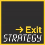 Exit Strategy Liverpool