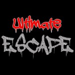 Ultimate Escape Llandudno
