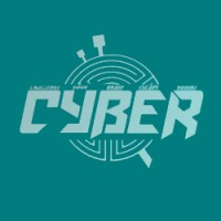 Cyber Q Worcester