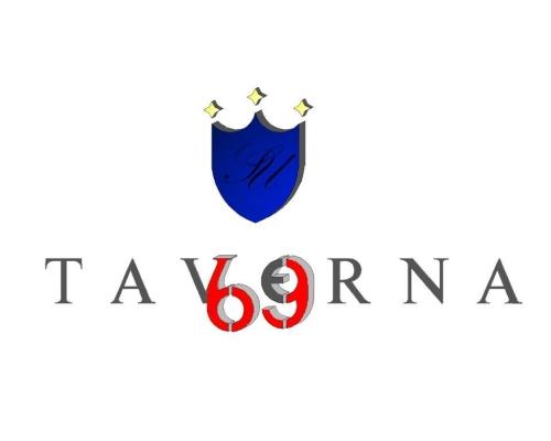 Tav 69