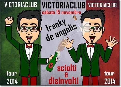 victoria-club
