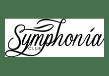 symphonia2