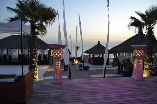 rama beach 2