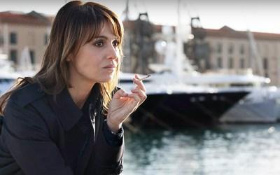 Petra – Paola Cortellesi diventa una detective su Sky Italia