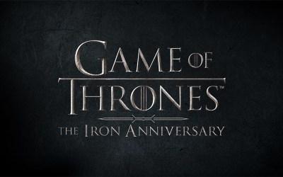 Game of Thrones compie dieci anni – Cosa è rimasto del Trono di spade?