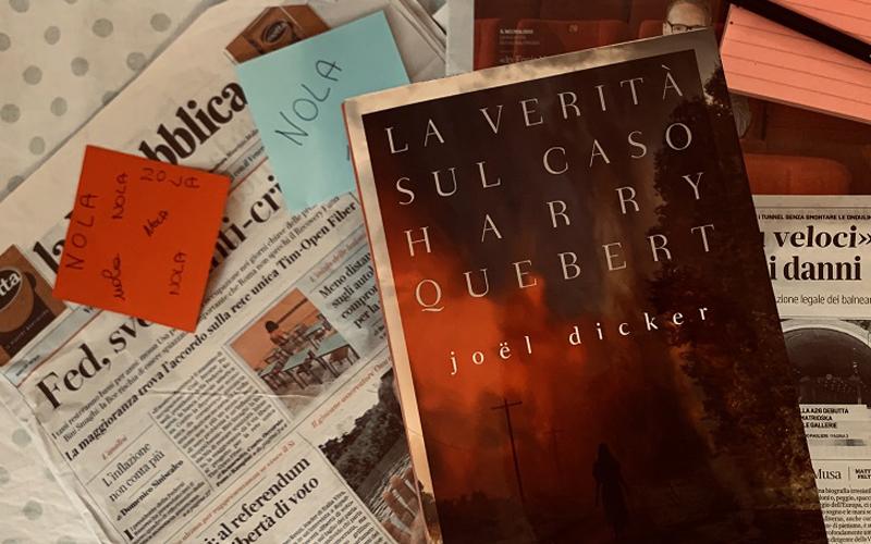 la-verita-sul-caso-harry-quebert-di-joel-dicker-cover-silvia-liotta