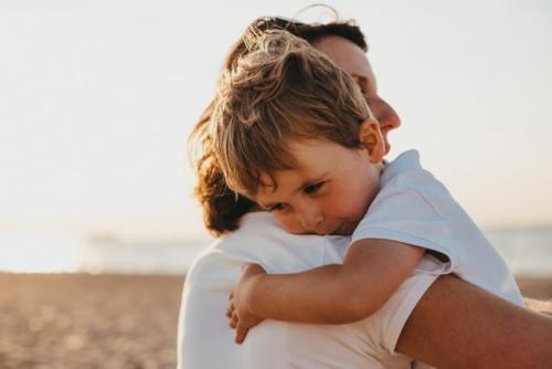 Il cromosoma sessuale X è portatore di numerose malattie genetiche. In Sardegna è molto diffuso il favismo