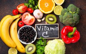 Vitamina C un rimedio per il raffreddore?