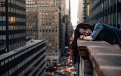 L'arte di dormire – Come funziona il sonno?