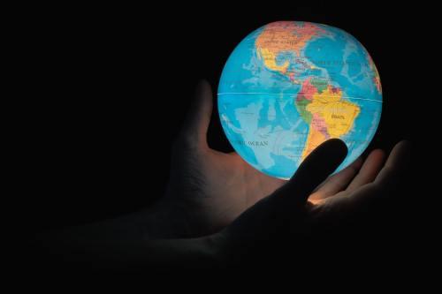 L'impatto ambientale della attività umane ha un effetto sullo stato di salute del nostro Pianeta: quest'anno l'Earth Overshoot Day in Italia è stato raggiunto già il 13 maggio