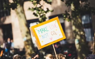 Storie di inquinamento quotidiano – L'impatto ambientale delle attività umane