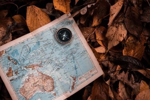 L'abisso Challenger, il punto più profondo dell'oceano, è stato visitato solo cinque volte e non sempre da esseri umani