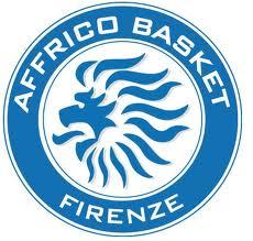 Affrico-Basket-Firenze-Ssd