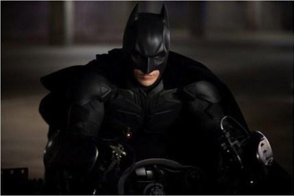 Christopher-Nolan-ne-realisera-pas-d-autres-Batman_portrait_w532