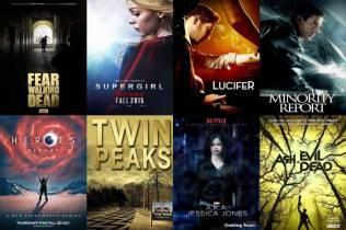 Stagione-2015-2016-nuove-serie-tv