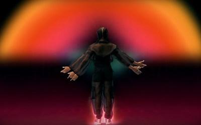 Ode all'ultraterreno Sufjan Stevens – The Ascension