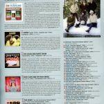 Las mejores reediciones de 2011 según Rockdelux