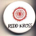 Redd Kross — Third Eye Button (Discos Crudos, 2003)