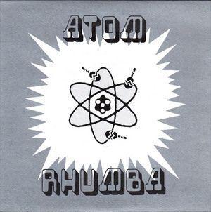 Atom Rhumba — Bad record