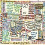 Aries — La Magia Bruta (Bcore, 2012)