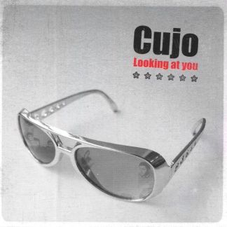 Cujo — Looking at you
