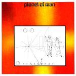 Code III — Planet of man (Wah Wah, 2014)